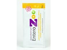obrázek Entero ZOO detoxikační gel 10g