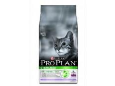 ProPlan Cat Sterilised Turkey 10kg