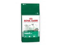 obrázek Royal canin Kom. Mini Adult  800g