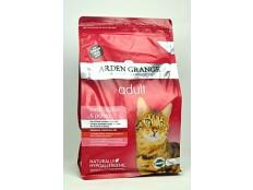 obrázek Arden Grange Cat Adult Chicken&Potato 2kg