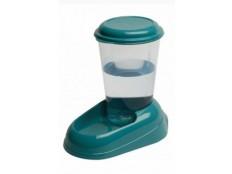 obrázek Zásobník na vodu NADIR 3l Ferplast