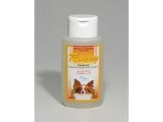obrázek Šampon Bea Ronny norkový pro psy a štěňata 220ml