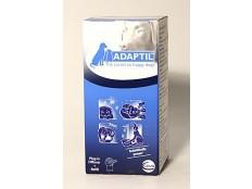 obrázek Adaptil difuzér+lahvička 48ml