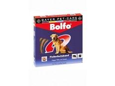 obrázek Bolfo 70 obojek pro psy 1ks