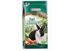 VL Krmivo pro králíky Cuni Nature 750g