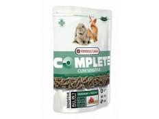 obrázek VL Krmivo pro králíky Cuni Sensitive Complete 500g