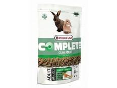 VL Krmivo pro králíky zakrslé Cuni Adult Compl. 500g