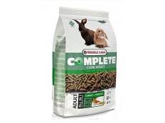 VL Krmivo pro králíky zakrslé Cuni Adult Compl. 1,75kg