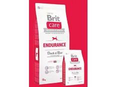 obrázek Brit Care Dog Endurance 12kg