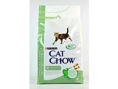 obrázek Purina Cat Chow Special Care Sterilized 1,5kg