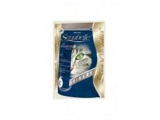 obrázek Bosch Cat Sanabelle Urinary 400g