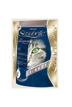 Bosch Cat Sanabelle Urinary 2kg