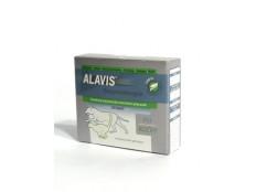 obrázek Alavis Enzymoterapie-Curenzym pro psy a kočky 20cps