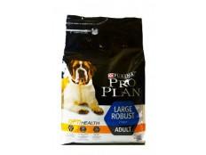 obrázek ProPlan Dog Adult Large Robust 3kg