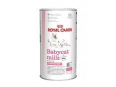 obrázek Royal Canin mléko krmné Babycat Milk 300g