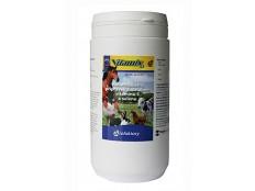 obrázek Vitamix SE plv 1kg