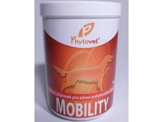 obrázek Phytovet Dog Mobility 500g