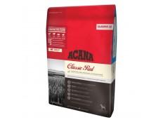obrázek Acana Dog Classic Red 2 kg
