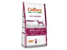 obrázek Calibra Dog GF Adult Large Breed Salmon 12kg NEW