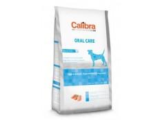 obrázek Calibra Dog EN Oral Care  2kg NEW