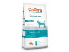 obrázek Calibra Dog HA Adult Large Breed Chicken 14kg NEW