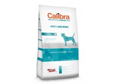 obrázek Calibra Dog HA Adult Large Breed Lamb 14kg NEW