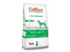 obrázek Calibra Dog HA Adult Medium Breed Lamb  3kg NEW