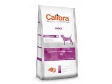 obrázek Calibra Dog EN Energy 12kg NEW