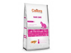 obrázek Calibra Cat EN Hair Care  2kg NEW