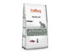 obrázek Calibra Cat EN House Cat  2kg NEW