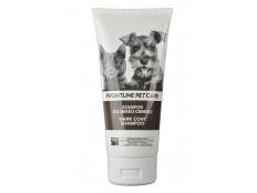 obrázek Frontline Pet Care Šampon na tmavou srst 200ml