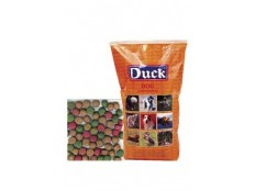 obrázek Duck Dog Maitenance 20kg
