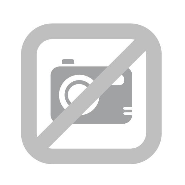Menforsan Přípravek pro vnější čištění uší 125ml