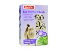 obrázek Beaphar No Stress Tablety pes 20ks