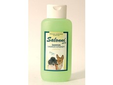 obrázek Šampon Bea Salon jablečný pes 310ml