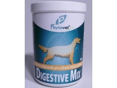 obrázek Phytovet Dog Digestive mix 500g