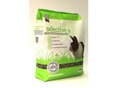 obrázek Supreme Selective Rabbit Junior krm. 1,5kg
