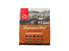 obrázek Orijen Cat Regional Red 1,8kg
