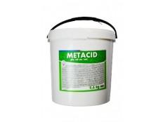 obrázek Metacid plv 9,6kg