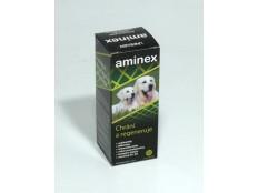 obrázek Aminex pro psy gtt 50ml