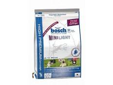 obrázek Bosch Dog Light Mini 2,5kg