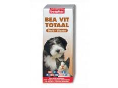 obrázek Beaphar Vit Total vitaminové kapky pes,kočka 50ml