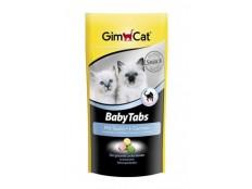 obrázek GIMPET Baby Tabs 40g