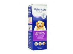 obrázek Vetericyn Oční kapky 88,5ml all animals