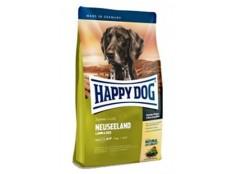 obrázek Happy Dog Supreme Sensible Neuseeland Lamb&Rice 1kg