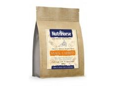 obrázek Nutri Horse Snack-Carrot 600g