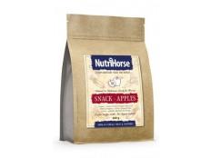 obrázek Nutri Horse Snack-Apple 600g