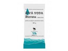 obrázek Živá voda Bioveta (Aqua Viva) plv 83,7g
