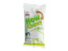 obrázek Pochoutka dentální How Chewy Tubular Bone 70g