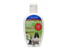 obrázek Francodex Šampon repelentní Fruity pes, kočka250ml new